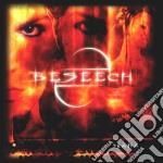 Beseech - Drama cd musicale