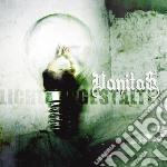 Lichtgestalten cd musicale di Vanitas