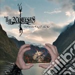 Christcrushing anthems cd musicale di Nemesis Thy