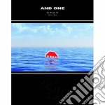 S.t.o.p. home box cd musicale di And One