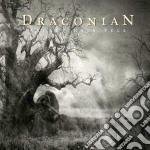 ARCANA RAIN FELL                          cd musicale di DRACONIAN