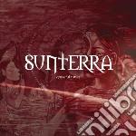 Graceful tunes cd musicale di Sunterra