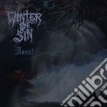 Woest cd musicale di Winter of sin