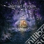 ENTER BY THE 12TH GATE                    cd musicale di PINNELLA MICHAEL