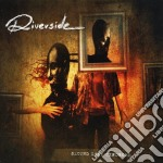 SECOND LIFE SYNDROME cd musicale di RIVERSIDE