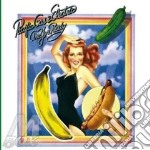 ARE YOU READY/PACIFIC GAS & ELECTRIC cd musicale di PACIFIC GAS & ELECTR