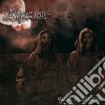 Victory of the dead cd musicale di Bluteszorn