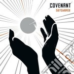 SKYSHAPER cd musicale di COVENANT