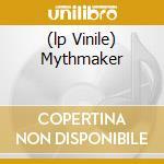 (LP VINILE) MYTHMAKER                                 lp vinile di Puppy Skinny