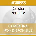 CELESTIAL ENTRANCE cd musicale di Mind Pagan's