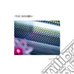 Keep it in the family cd musicale di The Mission