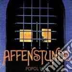 AFFENSTUNDE                               cd musicale di Vuh Popol