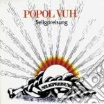 SELIGPREISUNG                             cd musicale di Vuh Popol