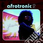 (LP VINILE) Afrotronic vol.2 lp vinile