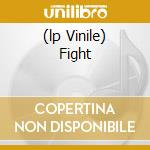 (LP VINILE) FIGHT                                     lp vinile di DORO