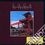 In transit-rmd cd musicale di Saga