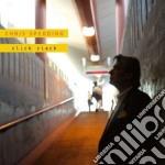 Chris Spedding - Click Clack cd musicale