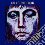 (LP VINILE) Soul of a man lp vinile di Eric Burdon