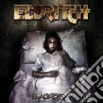 BLACKENDAY cd musicale di ELDRITCH