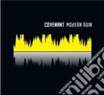 Modern ruin cd musicale di COVENANT