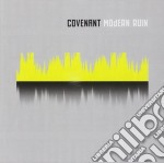Modern ruin cd musicale di COVENANT