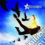 PHOENIX                                   cd musicale di ZEBRAHEAD