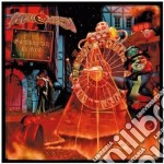 GAMBLING WITH THE DEVIL cd musicale di HELLOWEEN