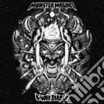 4 WAY DIABLO cd musicale di Magnet Monster