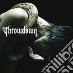 VENOM & TEARS cd musicale di THROWDOWN