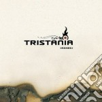 Tristania - Ashes cd musicale di TRISTANIA