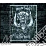 (LP VINILE) KISS OF DEATH lp vinile di MOTORHEAD