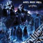 (LP VINILE) Mystica lp vinile di Axel rudi pell
