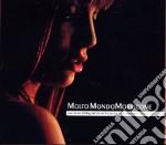 Molto mondo morricone cd musicale