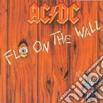 (LP VINILE) FLY ON THE WALL lp vinile di AC/DC
