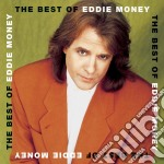 Best of cd musicale di Eddie Money