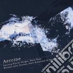 Same cd musicale di Aercine