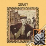 Himself cd musicale di Gilbert O'sullivan