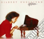 Off centre cd musicale di Gilbert O'sullivan