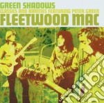 Green shadow cd musicale