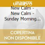 New calm cd musicale di Artisti Vari