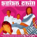 Asian chill cd musicale