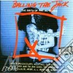 Balling the jack cd musicale di Artisti Vari