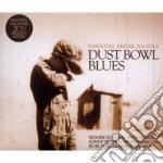 Dust - american folk cd musicale di Artisti Vari