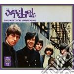 Smokestack lightning cd musicale di The Yardbirds