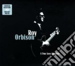 A true love goodbye cd musicale di Roy Orbison