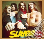 Slade - Slayed? cd musicale di SLADE