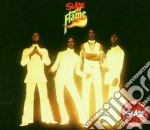 Slade - In Flame cd musicale di Slade