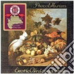 Exotic birds & fruit cd musicale di Harum Procol