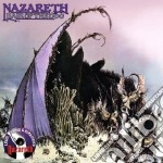 Nazareth - Hair Of The Dog cd musicale di Nazareth