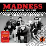 Madness - Forever Young cd musicale di Madness